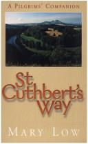 Cover of: St. Cuthbert's Way