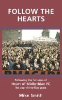 Cover of: Follow The Hearts | Mike Smith