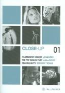Cover of: Close Up 01 |
