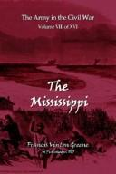 Cover of: The Mississippi