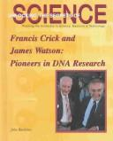 Cover of: Unlocking the Secrets of Science |