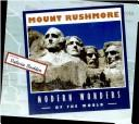 Cover of: Mount Rushmore (Modern Wonders of the World)