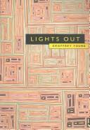 Cover of: Lights Out | geoffrey Young