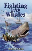 Cover of: Fighting With Whales