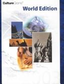 Cover of: Culture Grams 2003 World Edition |