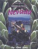 Cover of: Nevada (A Guide to American States)