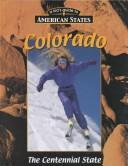 Cover of: Colorado (A Guide to American States)