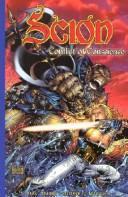 Cover of: Scion | Ron Marz