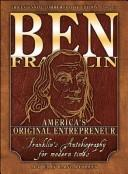 Cover of: Ben Franklin | Blaine McCormick