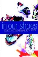 Cover of: In Our Shoes | Charlotte Rogers Brown