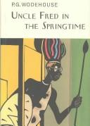 Cover of: Uncle Fred in the springtime