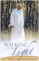 Cover of: Walking in the Light |