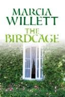 Cover of: The Birdcage: A Novel