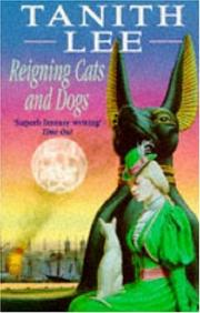 Cover of: Reigning Cats and Dogs