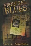 Cover of: Prodigal Blues