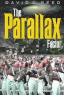 Cover of: The Parallax Factor