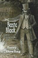 Cover of: Basic Black | Terry Dowling