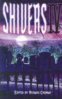 Cover of: Shivers IV