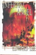 Cover of: Infernal Angel