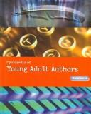 Cover of: Cyclopedia of young adult authors | from the editors of Salem Press.