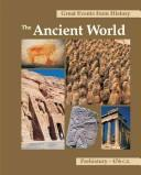 The ancient world: C. 25,000-312 B.C.E