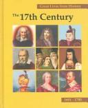 The 17th century: 1601-1700