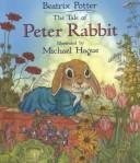 Cover of: The Tale of Peter Rabbit