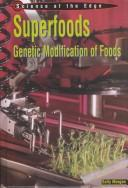 Cover of: Superfoods