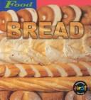 Cover of: Bread (Food)