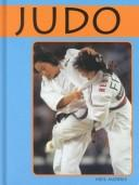 Cover of: Judo (Get Going! Martial Arts)