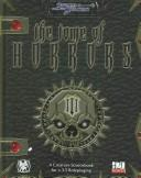 The Tome Of Horrors III by Scott Greene
