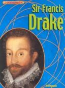 Cover of: Sir Francis Drake (Groundbreakers)