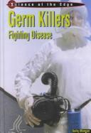 Cover of: Germ Killers