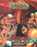 Everquest: Role-Playing Game by Richard Stratton, Stewart Wieck