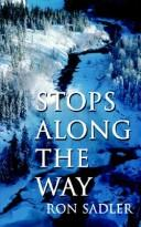Cover of: Stops Along The Way
