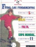 Cover of: Soccer--the fundamentals