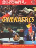 Cover of: Gymnastics