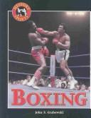 Cover of: Boxing