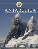 Cover of: Exploration and Discovery - Antarctica (Exploration and Discovery)