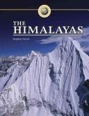 Cover of: Exploration and Discovery - The Himalayas (Exploration and Discovery)