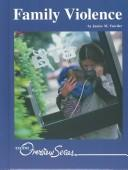 Cover of: Overview Series - Family Violence
