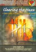 Cover of: Clearing the Haze |