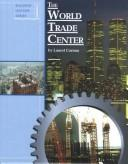Cover of: World Trade Center