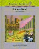 Cover of: Latino Americans in sports, film, music, and government