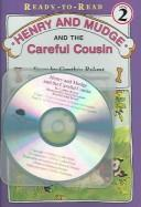 Cover of: Careful Cousin