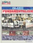 Cover of: Islamic Fundamentalism (World in Conflict. Middle East.) |