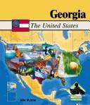 Cover of: Georgia (United States)