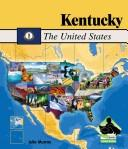 Cover of: Kentucky (United States)