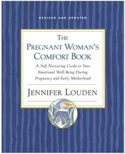 Cover of: The pregnant woman