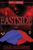Cover of: Eastside